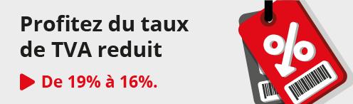 Versandkosten sparen mit Alfa Plus